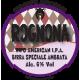 Rognona