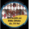 Trinchetta