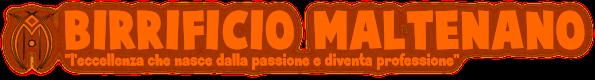 Maltenano Shop